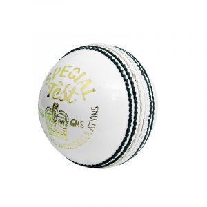 CW Special Test Cricket Ball...