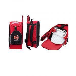 CW Storm Complete Cricket Kit with
