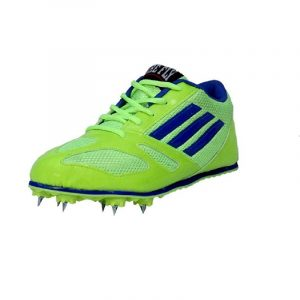FIRE FLY Bolt Running Shoes with Sp