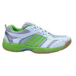 Firefly Speed Badminton Shoes Men Badminton Shoes Sports Badminton Shoes for Men Adult Badminton Non Marking Sole Shoes