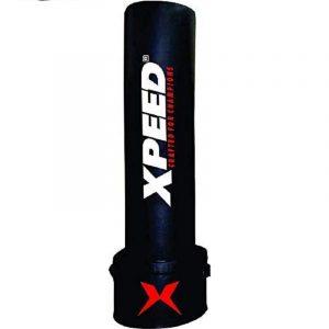 XPEED Free Standing Punching Bag 72