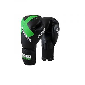 XPEED Boxing Gloves for Men &