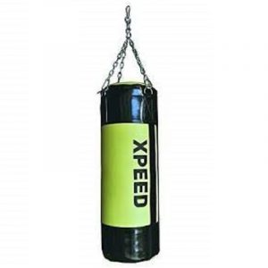 XPEED Boxing Kit Set for Men Punchi