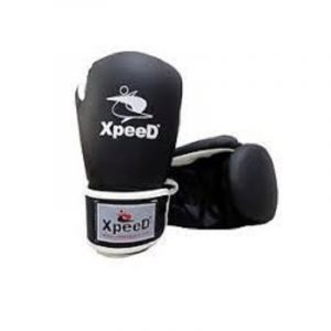 Xpeed Pro Style Contender Boxing Tr