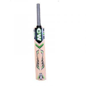 CW Weapon Tennis Cricket Bat with B