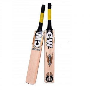 CW Smash Cricket Kit Practice Crick