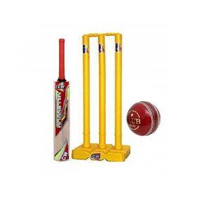 CW Winner Cricket Kit Set for Pract