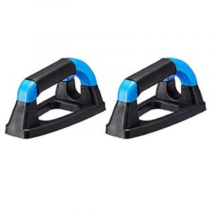 XpeeD Plastic Light Weight Pair of