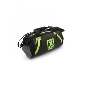 Xpeed Gym Bag Trendy Fresh Stock Gr