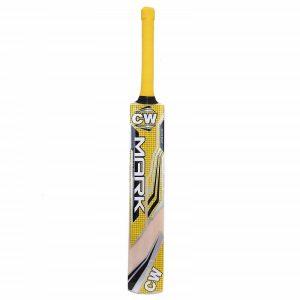 CW Mark Kashmir Willow Cricket Hand