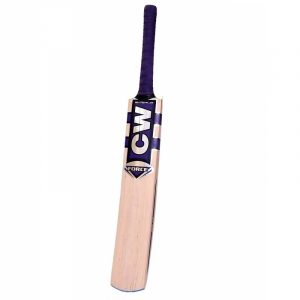 CW Pitch Smasher Cricket Kit Premiu