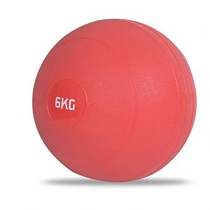 FIRE FLY Weighted Slam Ball for Cor