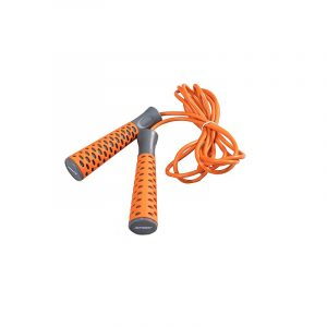 XPEED Fitness Skipping Rope for Men