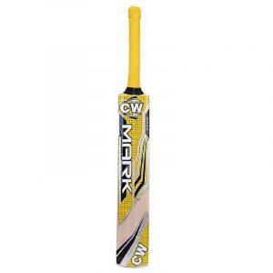 CW Mark Tennis BAT Kashmir Willow B