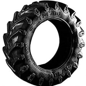 FIRE FLY Studio Big Old Used Tire i