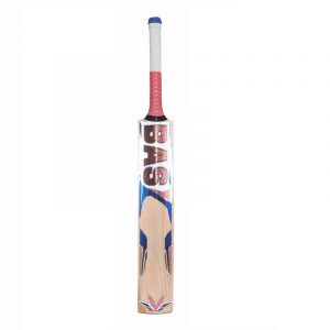 BAS MILLENNIUM Professional Cricket
