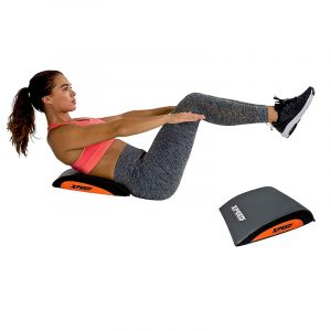 XPEED Ab Pad/Ab Exerciser Abs Pad/F