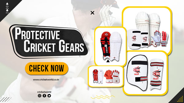 protective-cricket-gears-1.2