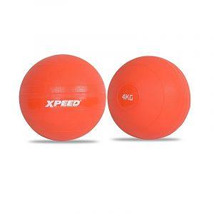 XPEED Slam Ball/Dead Bounce Ball Cr